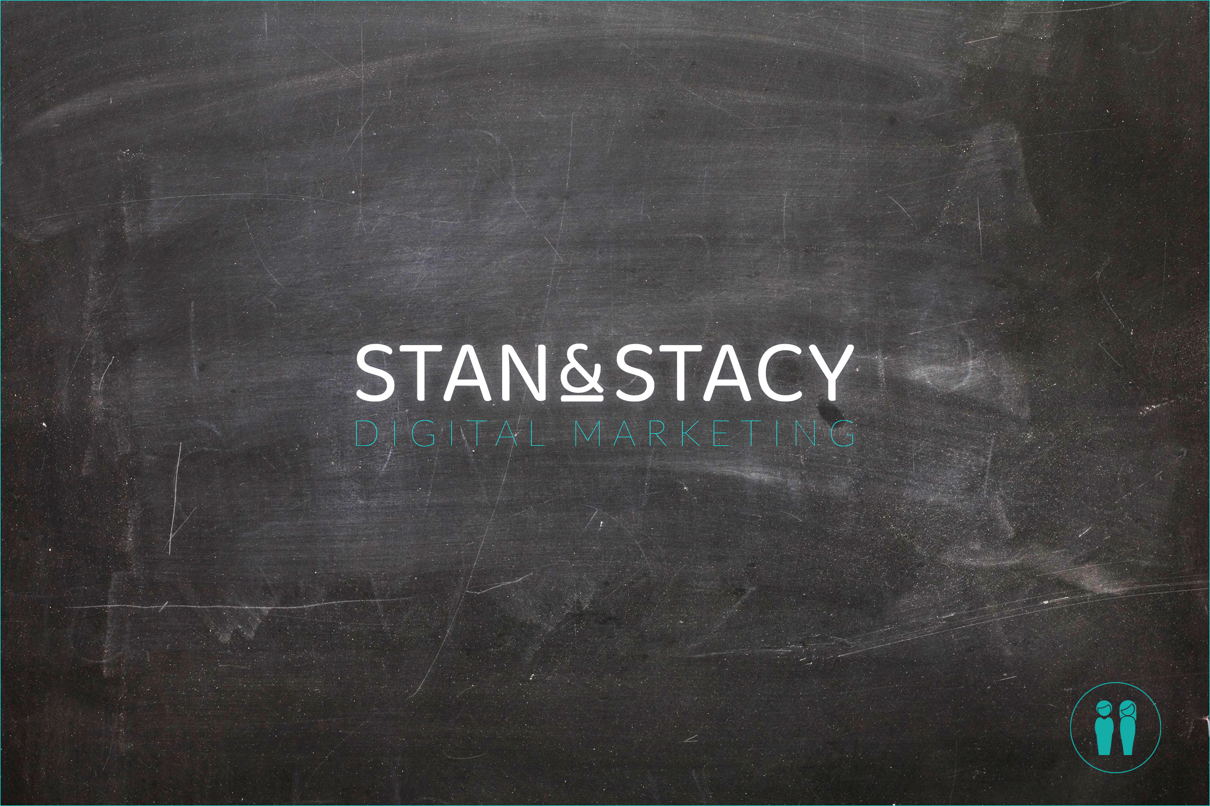 Stan & Stacy online marketing bureau