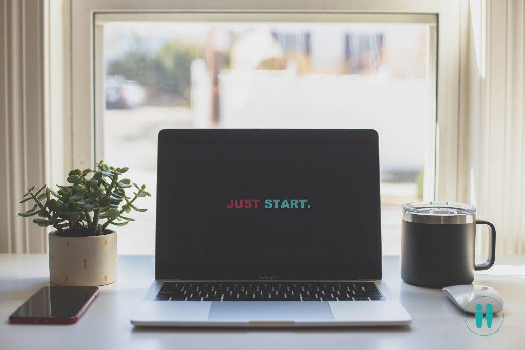 Starten met marketing automation